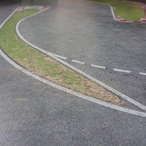 die-ideallinie_Circiut de Drift Challenges_Detail Strecke