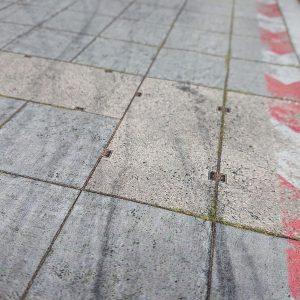 die-ideallinie_The Grid_Detail Betonplatten
