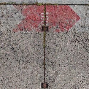 die-ideallinie_The Grid_Detail Skala