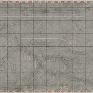 die-ideallinie_The Grid_Detail Individualisierung