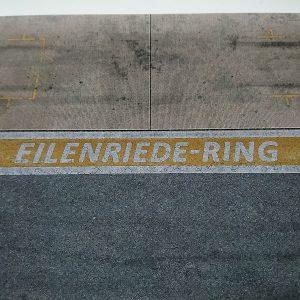 Eilenriede_06