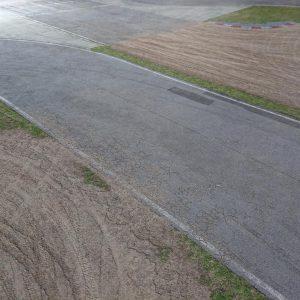 die-idealllinie_Rallycross-Heidberg-Arena_10