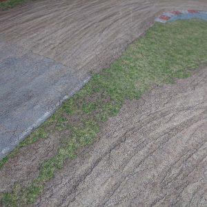 die-idealllinie_Rallycross-Heidberg-Arena_12