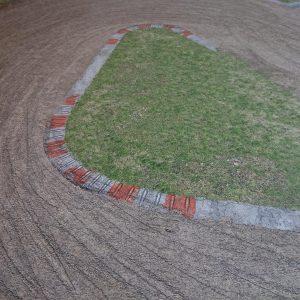 rosenheim circuit_die-ideallinie_18